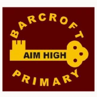 Barcroft Primary