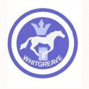 Whitgreaves Wolverhampton