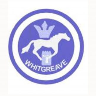 Whitgreaves Wolverhampton