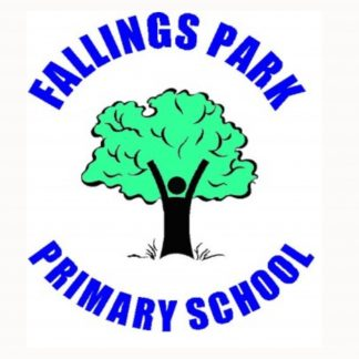 Falling Park Primary School