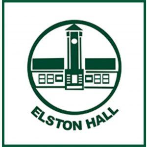 Elston Hall Primary School