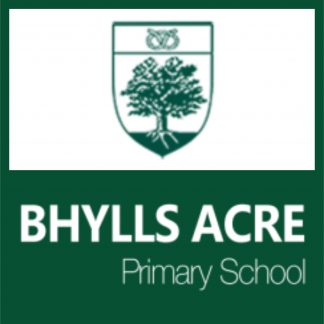 Bhylls Acre Primary School