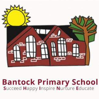 Bantock Primary School