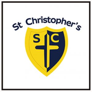 St Christophers Primary Codsall
