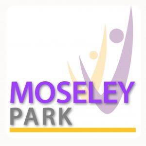 Moseley Park High School