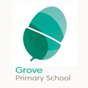 Grove Primary