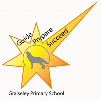 Graiseley Primary