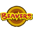 Beavers Uniform