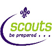 Scouts, Guides & Brownies