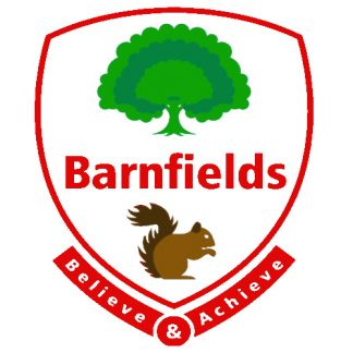 Barnfields Primary School