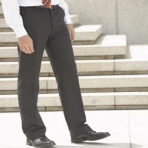 Trutex Slim Leg WRA Trousers