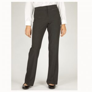 The Ladder School Girls Trousers