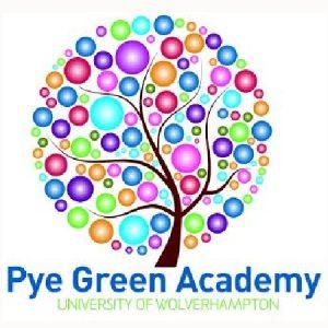 Pye Green Academy