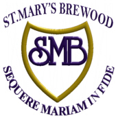 St Mary's Catholic School Brewood