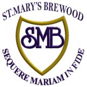 St Mary's Catholic School Brewood
