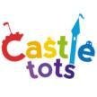 Castle Tots