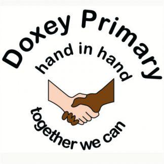 Doxey Primary School