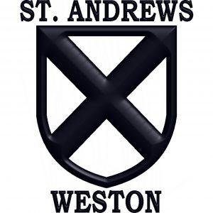 St Andrew's Primary School
