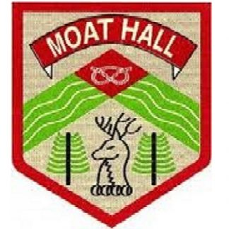Moat Hall Primary School