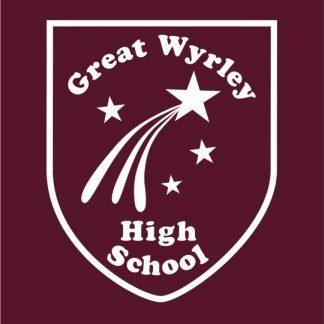 Great Wyrley High School