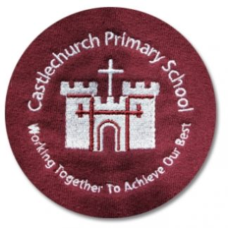 Castlechurch Primary School