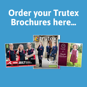 Trutex Brouchures