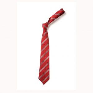 St Pauls Stafford Tie
