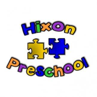 Hixon Preschool