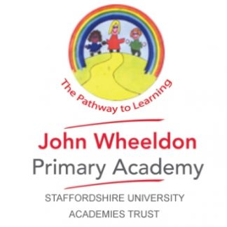 John Wheeldon Primary School