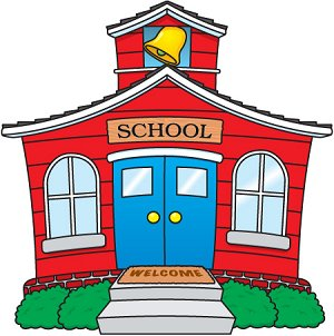 products archive crested school wear rh crestedschoolwear co uk school clipart free download school clip art free images