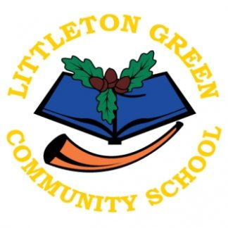 Littleton Green Community School