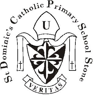 St Dominic's Catholic School