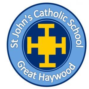 St John's Catholic Schol