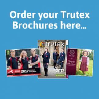 Trutex Brochures for Schools