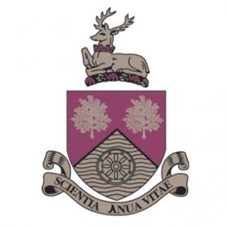 Wolgarston High School