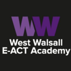 West Walsall E-ACT