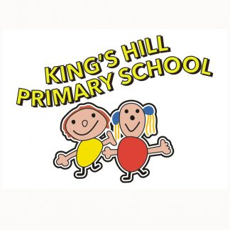 Kings Hill Primary School