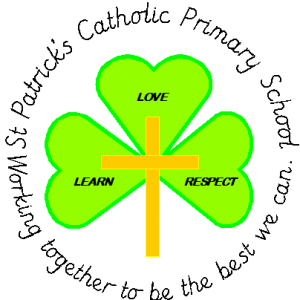 St Patrick's Catholic School