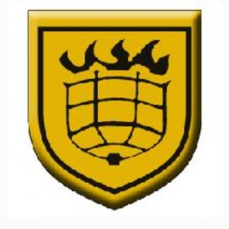 Walton priory Middle School