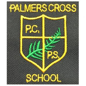 Palmers Cross