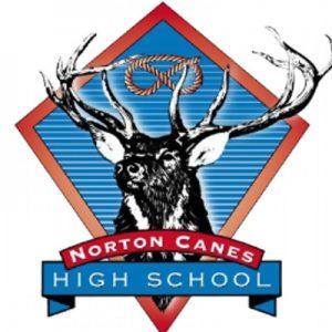 Norton Canes High School