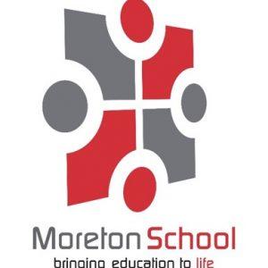 Moreton Academy Wolverhampton