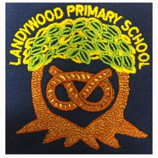 Landywood Primary School