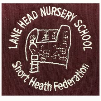 Lane Head Nursery
