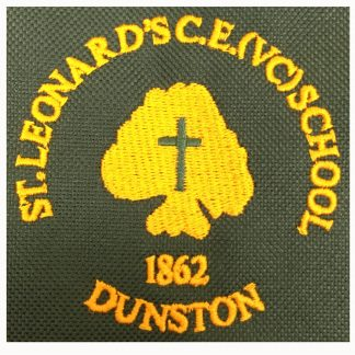 St Leonards (Dunston) First School