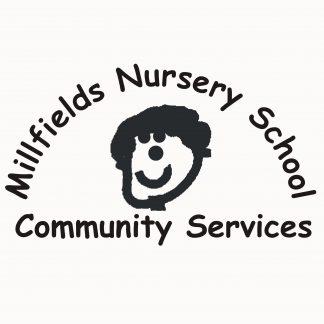 Millfields Nursery Walsall