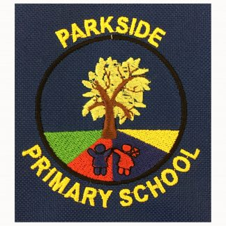Parkside Primary School
