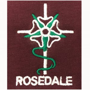 Rosedale Infant School