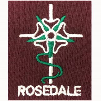 Rosedale Infant School