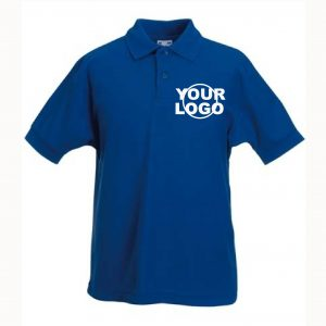 Abbey Primary (Erdington) Sports Polo
